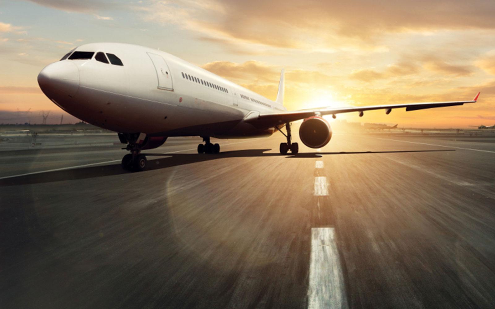 formation agent de voyage et du tourisme a casablanca