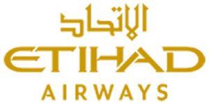 logo-ETHIHAD