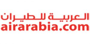 logo-airarabia