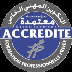 diplôme,formation,hotesse,air,steward,maroc,casablanca